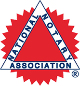 Armstrong Bail Bonds is a Proud member of National Notary Association