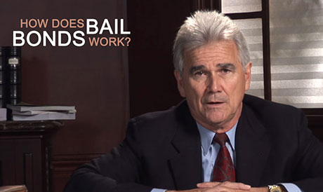 How Does Bail Bonds Work?