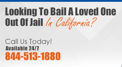 Bail Out A Loved One