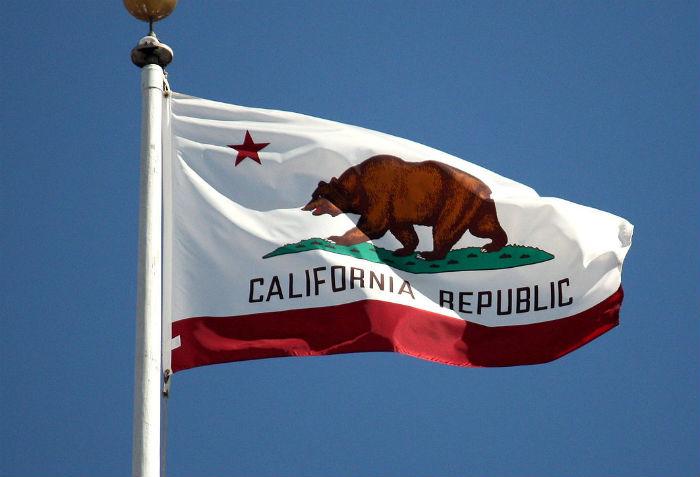 Criminal Justice Reform Targets California Bail System