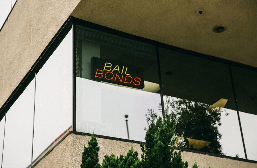 5 Facts About Bail Bonds You May Not Know About 2